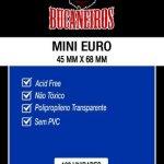 sleeve_minieuro_buc