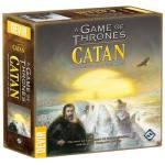 catan_box