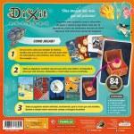 DIX101_Box-back_400px