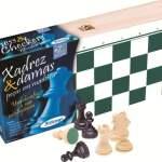 tabuleiro-de-xadrez-e-damas-pecas-madeira-xalingo-D_NQ_NP_825205-MLB41642309529_052020-F