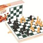 xadrez escolar
