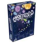 noctiluca caixa