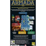 7 wonders armada back
