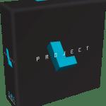 PJL001_3D-Box_800px