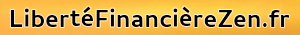 liberteFinanciereZen.fr