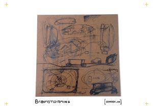 brainstorming_01