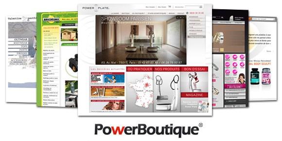 """Résultat de recherche d'images pour """"Powerboutique"""""""