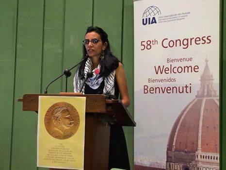 Image result for Libérez Mahienour