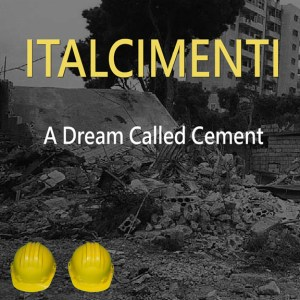 a Dreams called cement