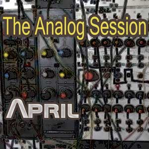 the_analog_session_april