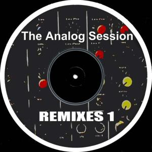 the_analog_session_remixes