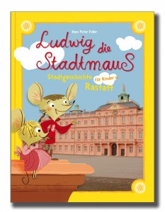 Cover-Stadtmaus_low