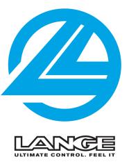 LANGE_logo_Maj_1_klein