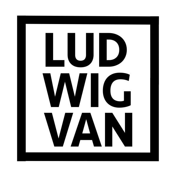 IN MEMORIAM | Le violoniste François Magnan est décédé - Ludwig Van Montreal
