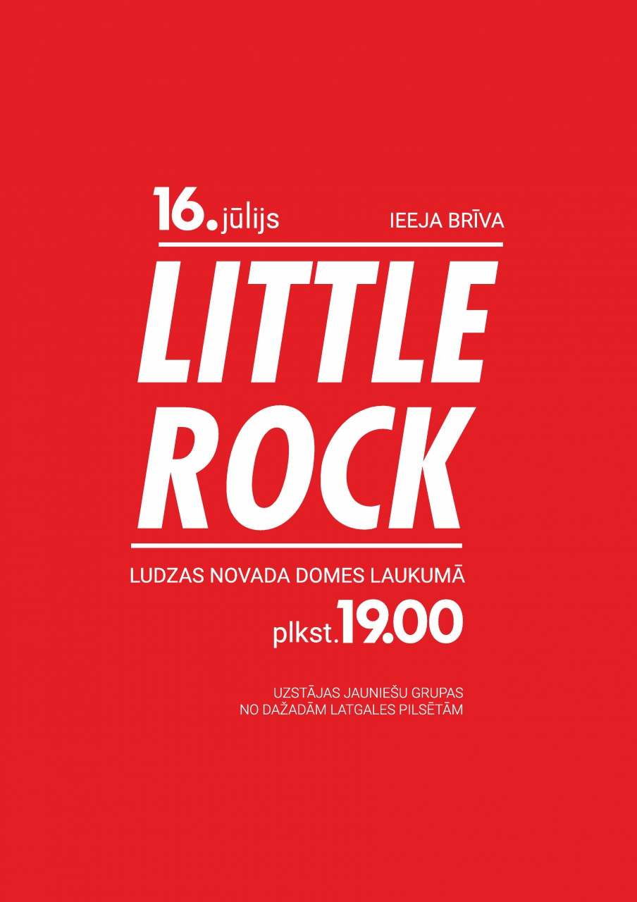 rock-page-001
