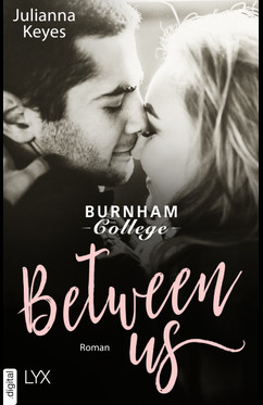 Bildergebnis für between us julianna keyes