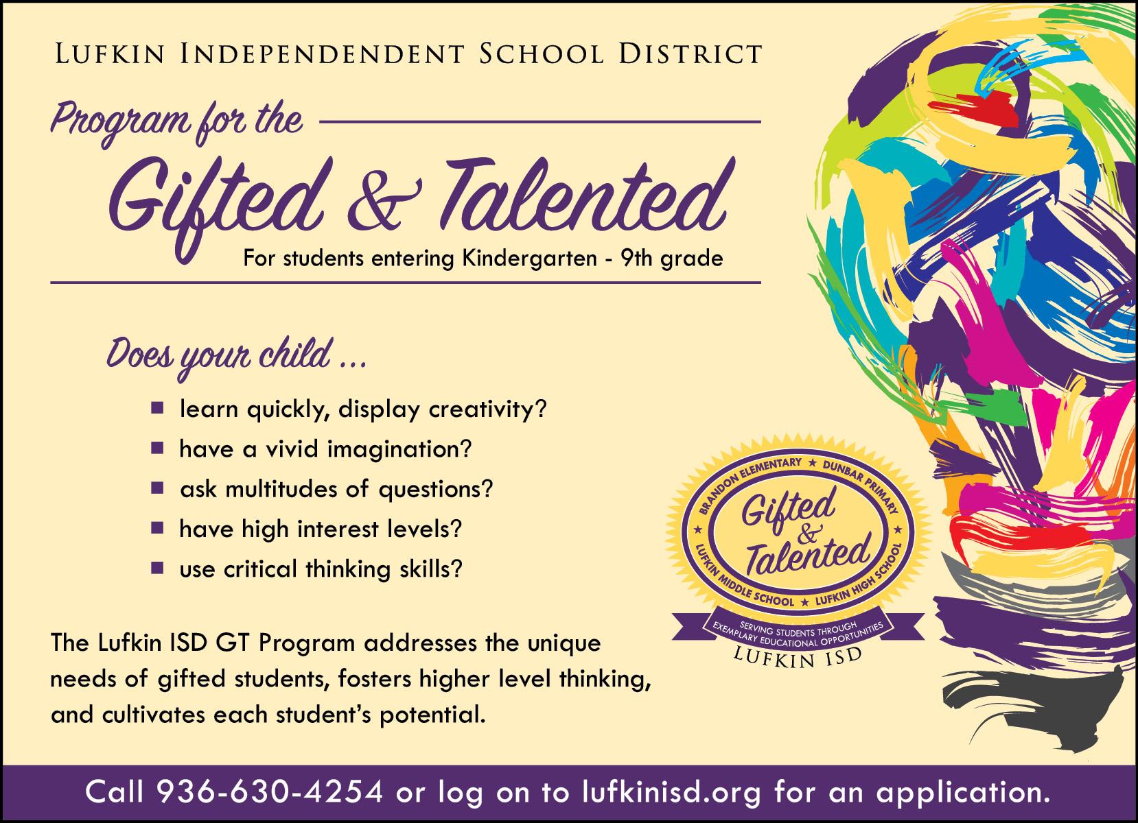 Ela Worksheet For Ted Students