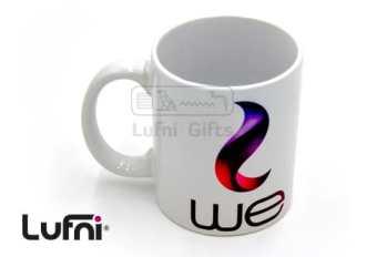 ceramic-mug-lufni-egypt-2021