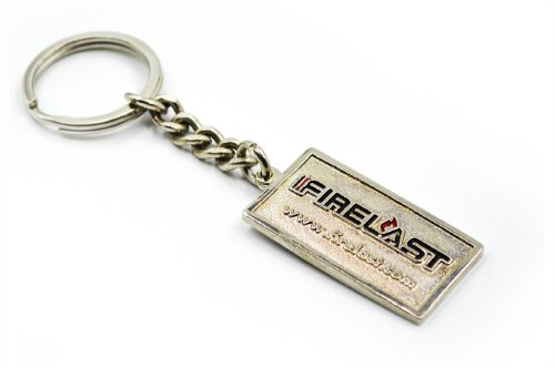 Lufni, metal keychain gifts in Egypt