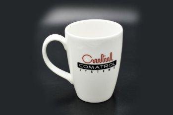 Lufni, Promotional Mug gifts in Egypt