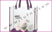 Seamless Tote Bag