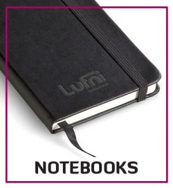 notebooks-a5-a4-promotional-trade-show-egypt-gifts-lufni