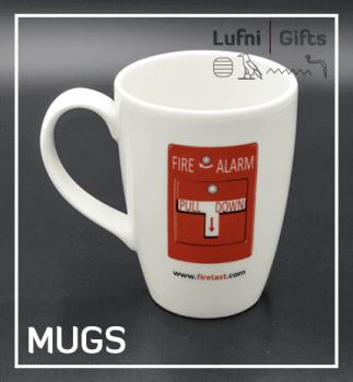 mugs gifts egypt lufni