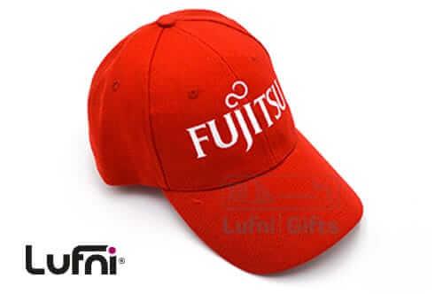 cap-gift-lufni-egypt-b-2021