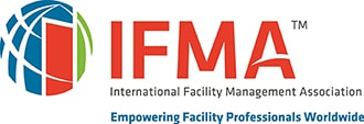 International Facility Management Association logo linking to IFMA website