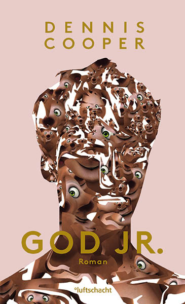 cover_god_jr
