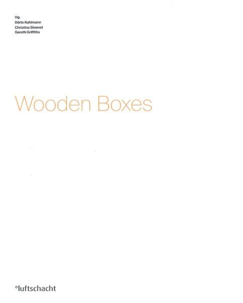 cv_kuhlmann_wooden_boxes_web