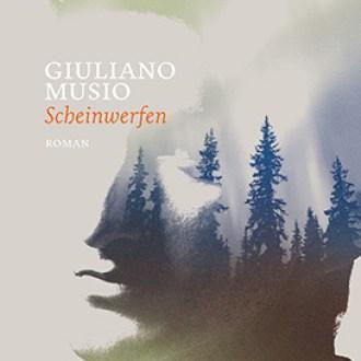 Neu: Giuliano Musio ° Scheinwerfen