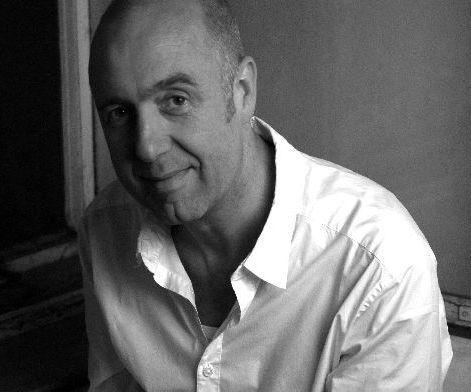 Jürgen Lagger