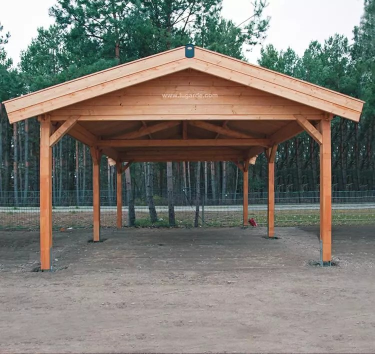 patio covers the building code forum