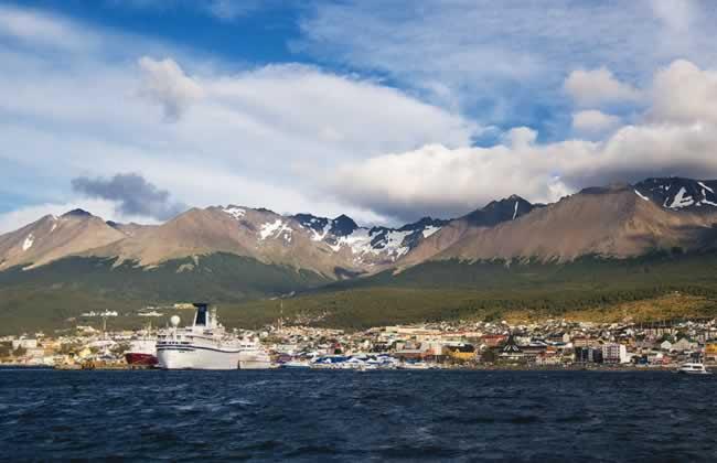 Foto de Tierra_del_Fuego www.lugaresparavisitar.com.ar