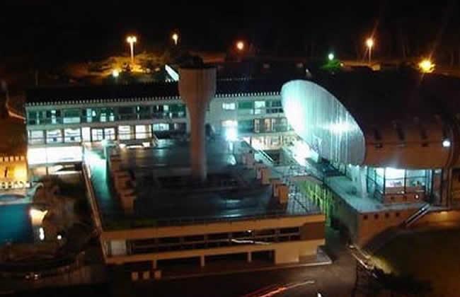 complejo casino www.lugaresparavisitar.com.ar