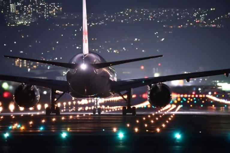 trucos para conseguir vuelos baratos