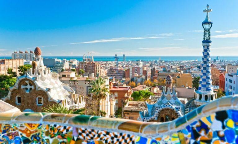 Los mejores lugares que visitar en Barcelona