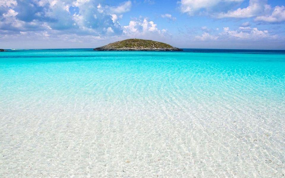 Playas de Ses Illetes