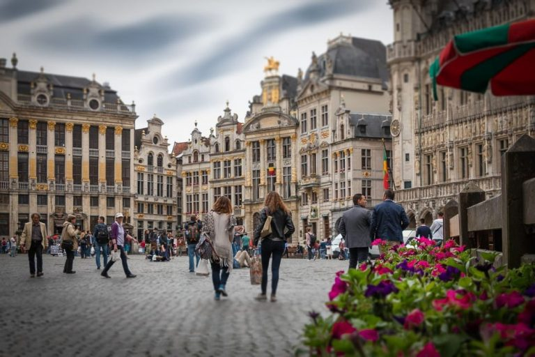 capitales más baratas de Europa