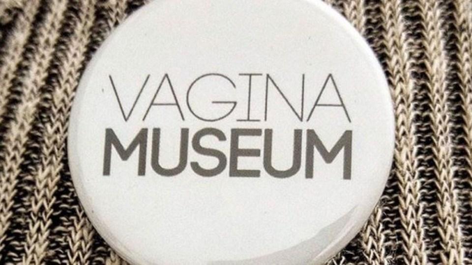 Abre el primer museo de la vagina del mundo