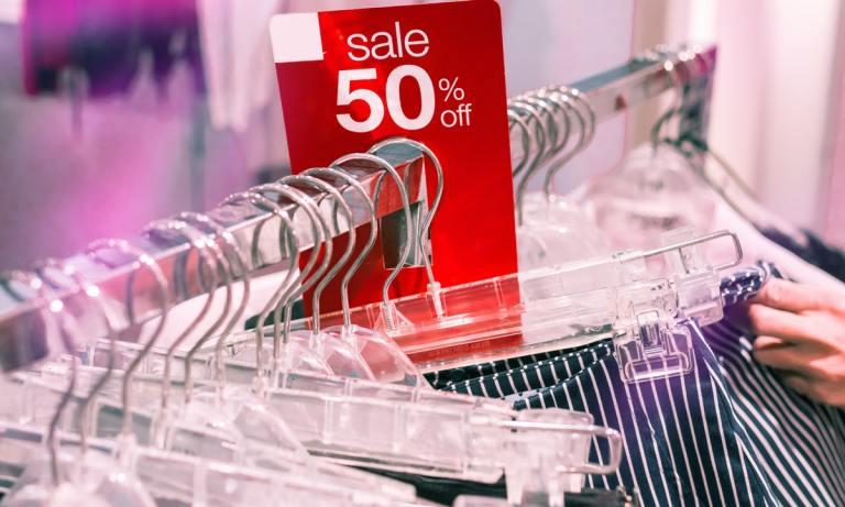 Cosas baratas en EEUU para comprar