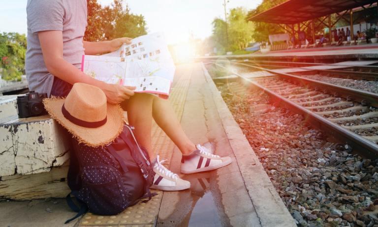 poder viajar este verano 2020 será posible dentro de España