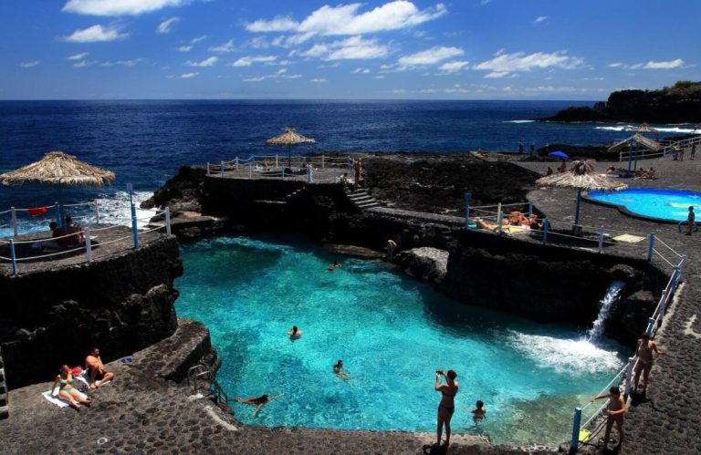 mejores piscinas naturales de España