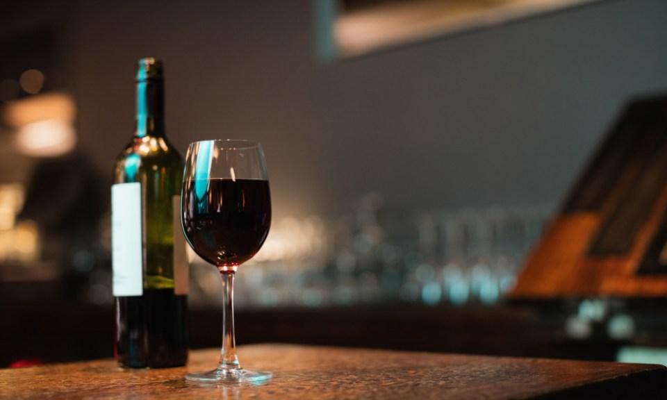 Copa: vinos españoles