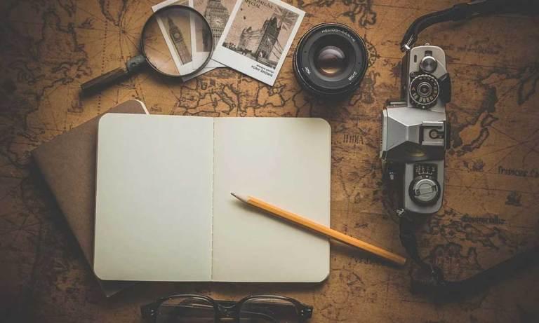 regalos low cost para aventureros y viajeros