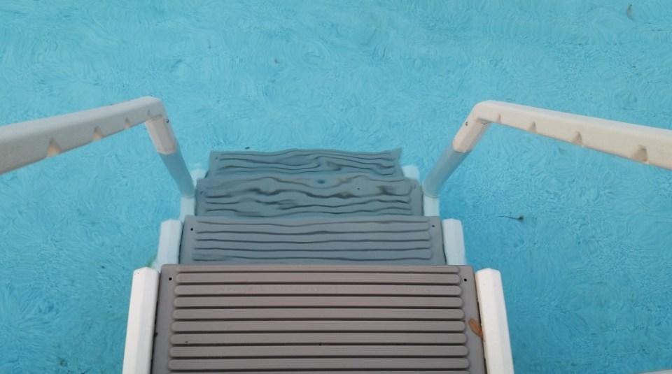 Piscinas cubiertas en Santander