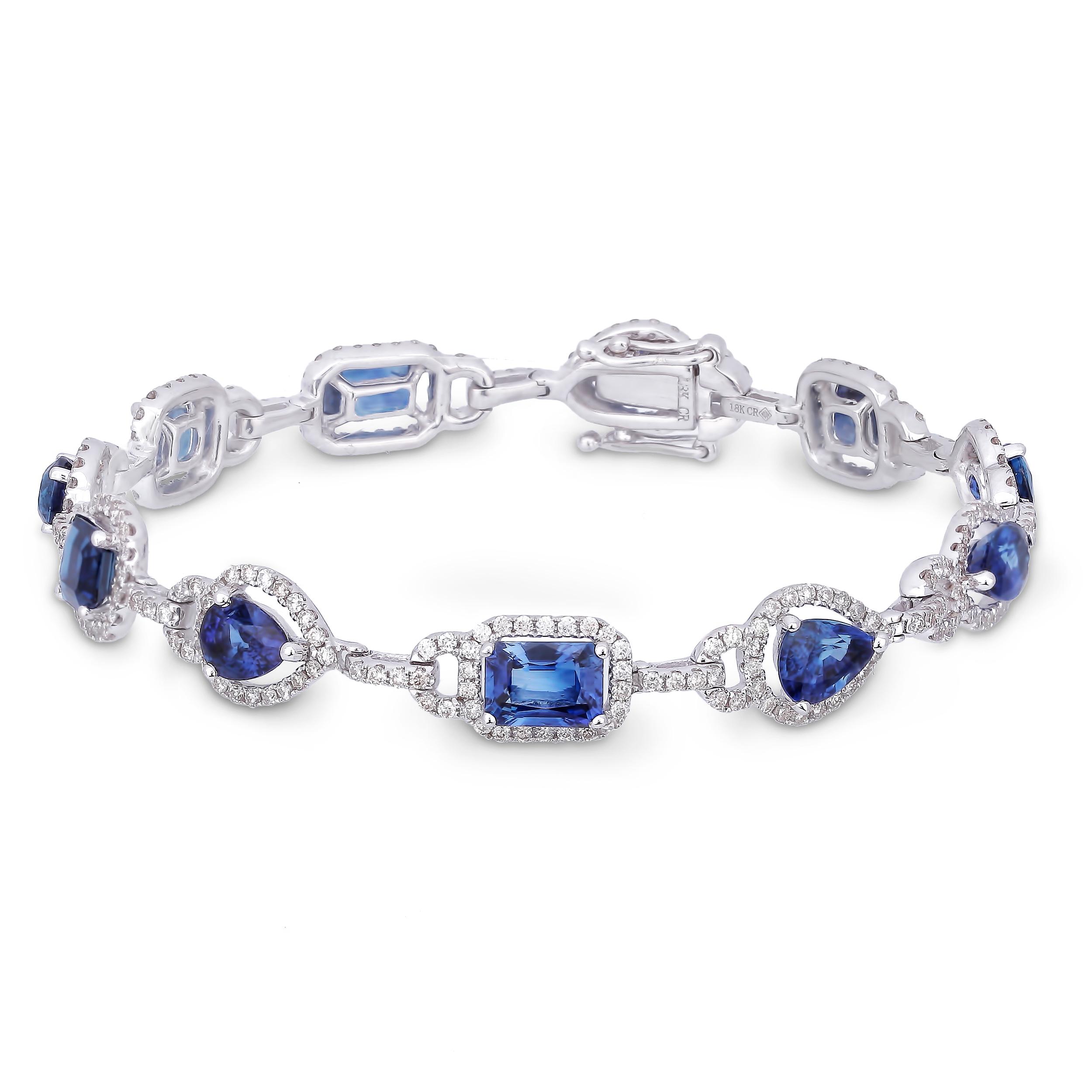Emerald Bracelet Osrs