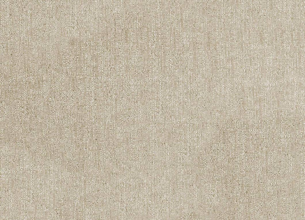 Beige And White Fabric Seamless 5