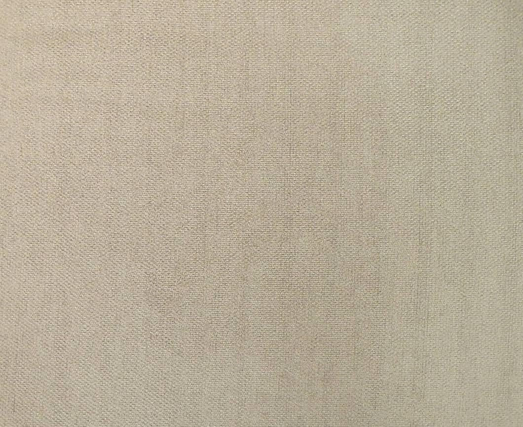 Light Brown Fabric Seamless 2